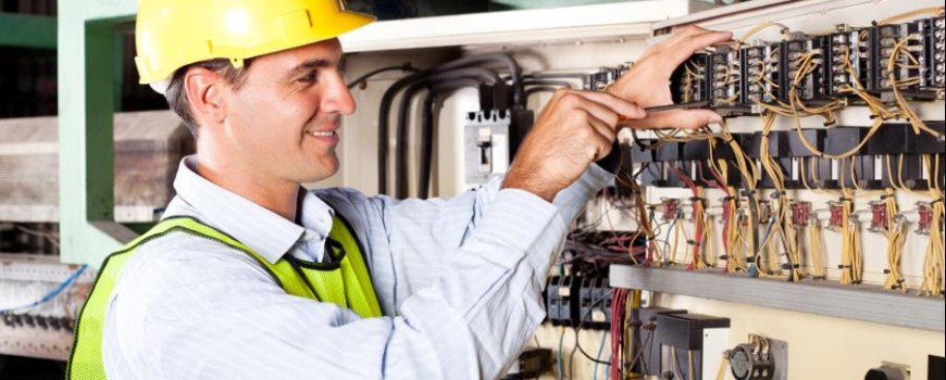 Electricista barato Electricista económico en Bellaguarda Directorio de empresas de electricidad, Electricistas económicos en Lleida