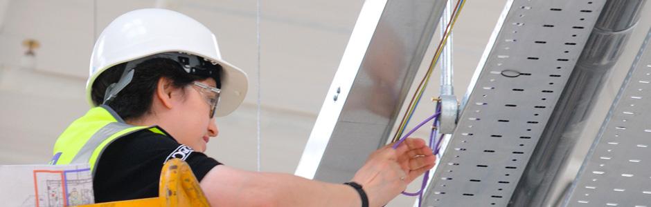 Electricista barato Electricista económico en Sabiñanigo Directorio de empresas de electricidad, Electricistas económicos en Huesca