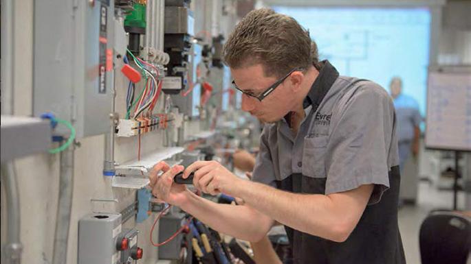 Electricista barato Electricista económico en As Somozas Directorio de empresas de electricidad, Electricistas económicos en La Coruña