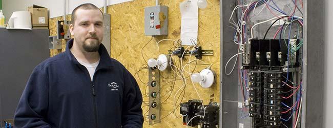 Electricista barato Electricista económico en Villalba de la Sierra Directorio de empresas de electricidad, Electricistas económicos en Cuenca