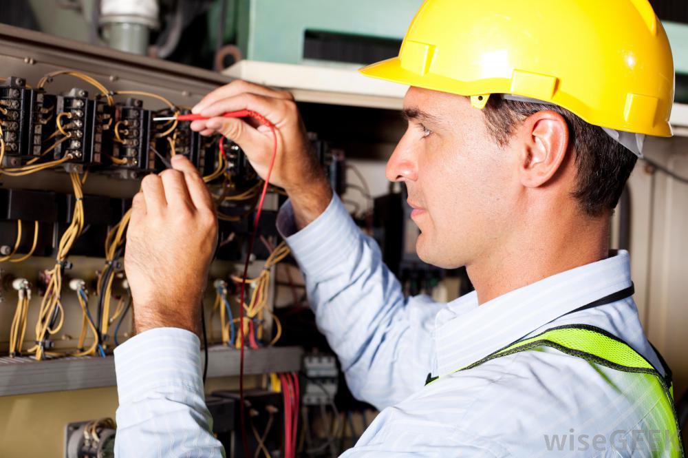 Electricista barato Electricista económico en Deza Directorio de empresas de electricidad, Electricistas económicos en Soria