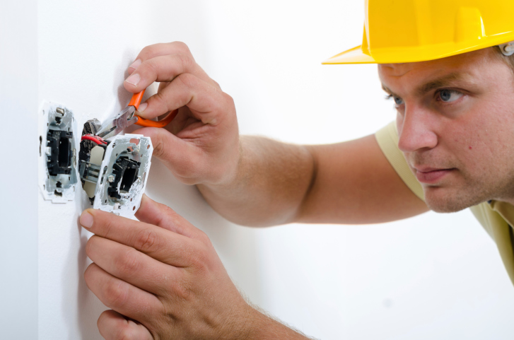 Electricista barato Electricista económico en Quintanilla de Onesimo Directorio de empresas de electricidad, Electricistas económicos en Valladolid