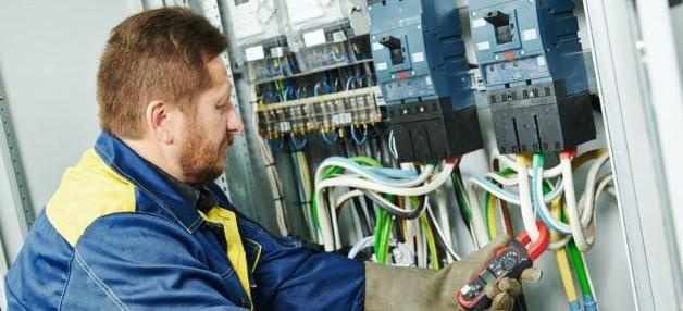 Electricista barato Electricista económico en Longares Directorio de empresas de electricidad, Electricistas económicos en Zaragoza