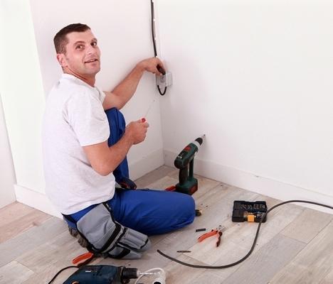 Electricista barato Electricista económico en Artea Directorio de empresas de electricidad, Electricistas económicos en Vizcaya