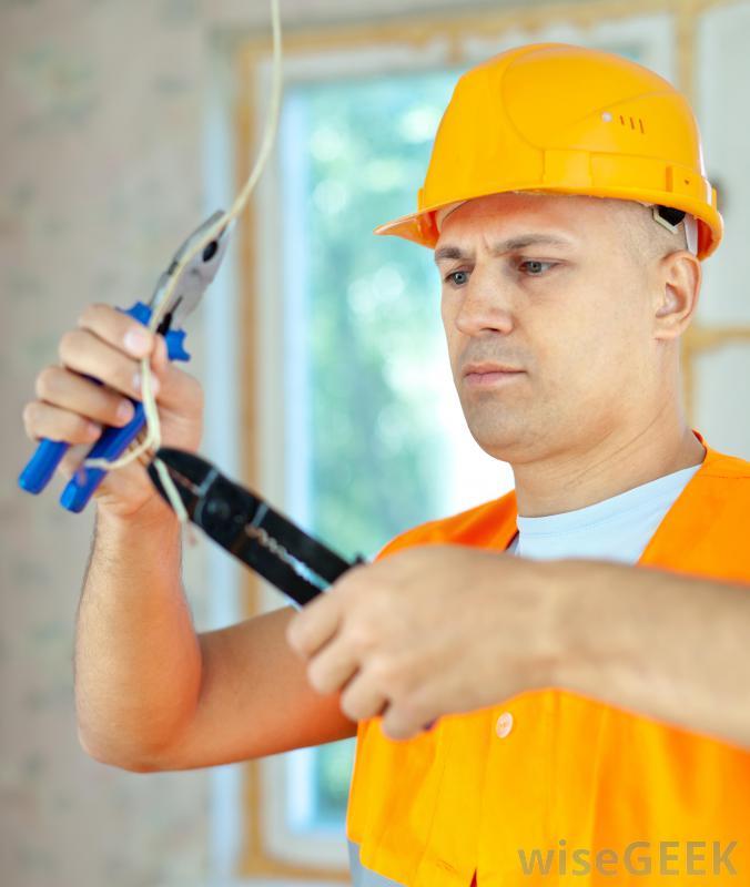Electricista barato Electricista económico en Espinoso del Rey Directorio de empresas de electricidad, Electricistas económicos en Toledo