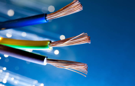 Electricista barato Electricista económico en Urroz-Villa Directorio de empresas de electricidad, Electricistas económicos en Navarra