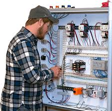 Electricista barato Electricista económico en Villamor de los Escuderos Directorio de empresas de electricidad, Electricistas económicos en Zamora