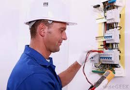 Electricista barato Electricista económico en Miño de San Esteban Directorio de empresas de electricidad, Electricistas económicos en Soria