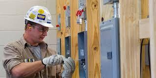 Electricista barato Electricista económico en Villar del Olmo Directorio de empresas de electricidad, Electricistas económicos en Madrid