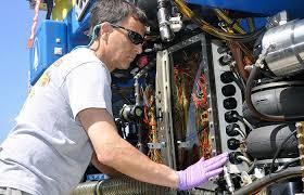 Electricista barato Electricista económico en Brunyola Directorio de empresas de electricidad, Electricistas económicos en Girona