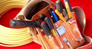 Electricista barato Electricista económico en Iurreta Directorio de empresas de electricidad, Electricistas económicos en Vizcaya