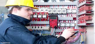 Electricista barato Electricista económico en Fuenferrada Directorio de empresas de electricidad, Electricistas económicos en Teruel