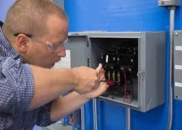 Electricista barato Electricista económico en Almenar de Soria Directorio de empresas de electricidad, Electricistas económicos en Soria