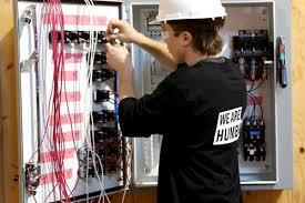Electricista barato Electricista económico en Outes Directorio de empresas de electricidad, Electricistas económicos en La Coruña