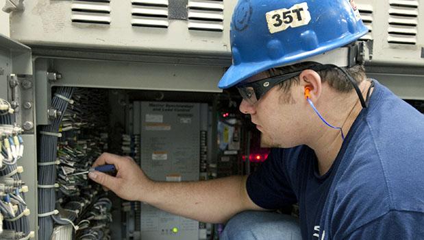 Electricista barato Electricista económico en Auñon Directorio de empresas de electricidad, Electricistas económicos en Guadalajara