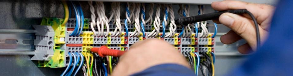 Electricista barato Electricista económico en Brime de Urz Directorio de empresas de electricidad, Electricistas económicos en Zamora