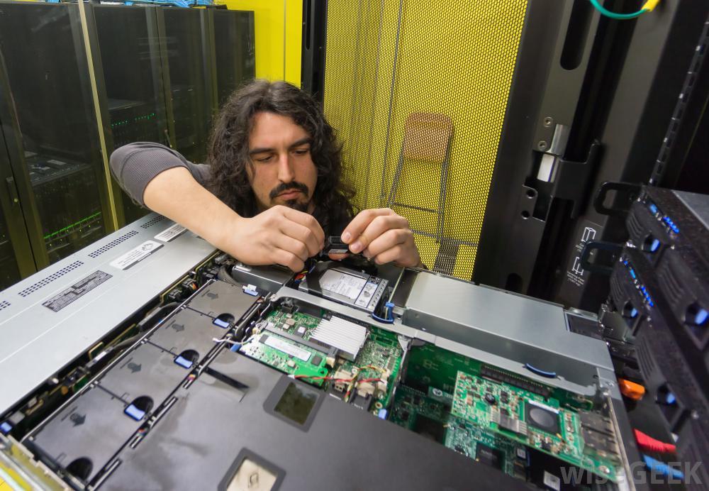 Electricista barato Electricista económico en Tormón Directorio de empresas de electricidad, Electricistas económicos en Teruel