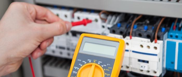 Electricista barato Electricista económico en Yanguas de Eresma Directorio de empresas de electricidad, Electricistas económicos en Segovia