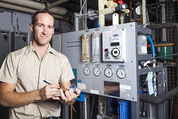 Electricista barato Electricista económico en Remolinos Directorio de empresas de electricidad, Electricistas económicos en Zaragoza