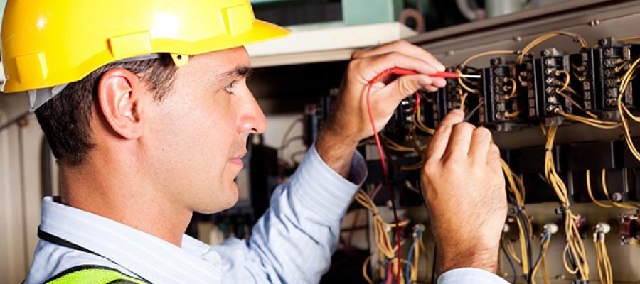 Electricista barato Electricista económico en Cubillos Directorio de empresas de electricidad, Electricistas económicos en Zamora