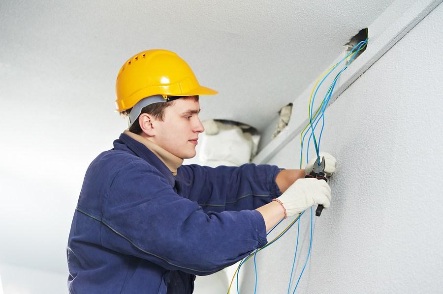 Electricista barato Electricista económico en Villamol Directorio de empresas de electricidad, Electricistas económicos en Leon