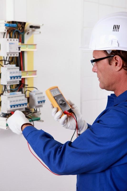 Electricista barato Electricista económico en Paniza Directorio de empresas de electricidad, Electricistas económicos en Zaragoza
