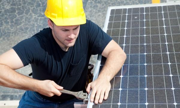 Electricista barato Electricista económico en Monegrillo Directorio de empresas de electricidad, Electricistas económicos en Zaragoza
