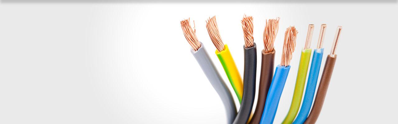 Electricista barato Electricista económico en Casasbuenas Directorio de empresas de electricidad, Electricistas económicos en Toledo