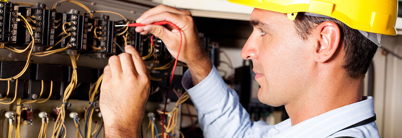 Electricista barato Electricista económico en Carrascal del Rio Directorio de empresas de electricidad, Electricistas económicos en Segovia