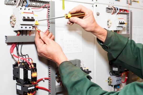 Electricista barato Electricista económico en Gelsa Directorio de empresas de electricidad, Electricistas económicos en Zaragoza