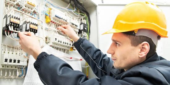 Electricista barato Electricista económico en Xunqueira de Ambia Directorio de empresas de electricidad, Electricistas económicos en Ourense
