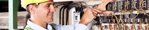 Electricista barato Electricista económico en Navacarros Directorio de empresas de electricidad, Electricistas económicos en Salamanca