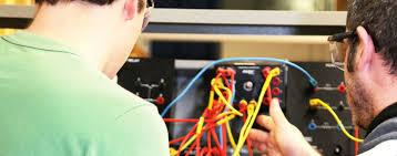 Electricista barato Electricista económico en Zalla Directorio de empresas de electricidad, Electricistas económicos en Vizcaya