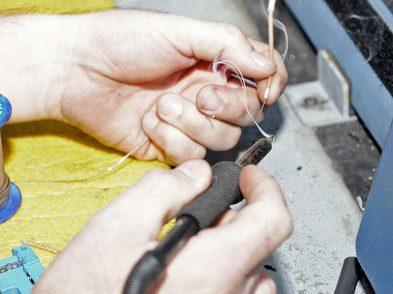 Empresa Electricista low cost en Arenas de San Pedro