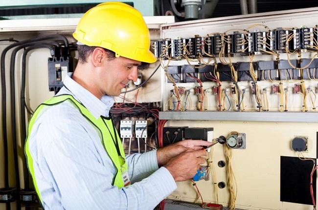 Electricista económicos en Cillaperlata