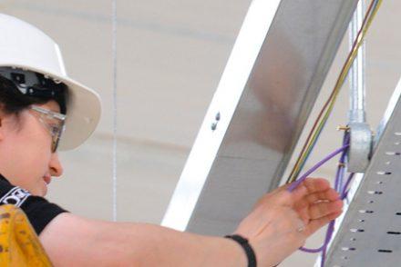 Técnico Electricista baratos en Cordovin