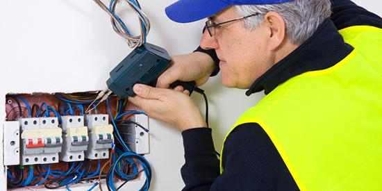 Técnico Electricista económicos en Palacios de Riopisuerga