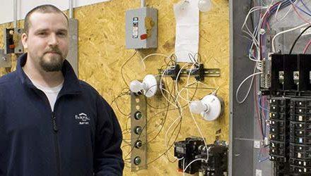 Empresa Electricista baratos en Merindad de Montija