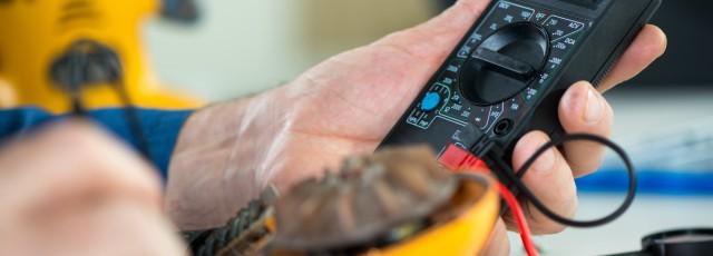 Electricista baratos en Narrillos del Rebollar