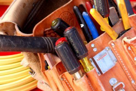 Técnico Electricista baratos en Fontiveros