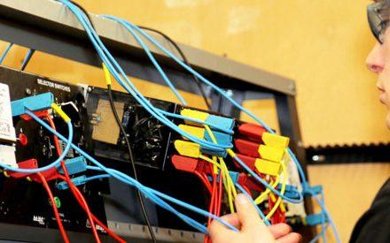 Electricista económicos en Sant Mateu