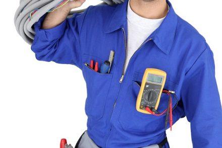 Técnico Electricista baratos en Cieza