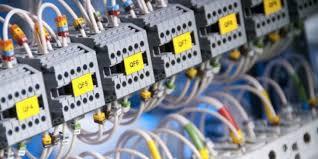 Electricista low cost en El Astillero