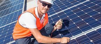 Electricistas baratos en Briviesca