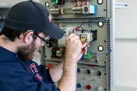 Electricistas económicos en Campo de Criptana