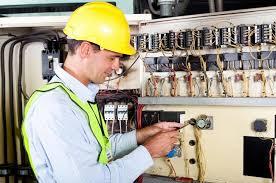 Técnico Electricista baratos en Iglesias