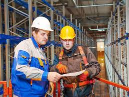 Técnico Electricista económicos en Capellades