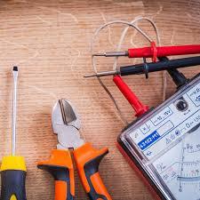 Su electricista baratos en La Vid de Bureba