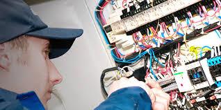 Empresa Electricista baratos en Chillon