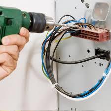 Técnico Electricista baratos en Ruidera